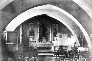 kapel hospital
