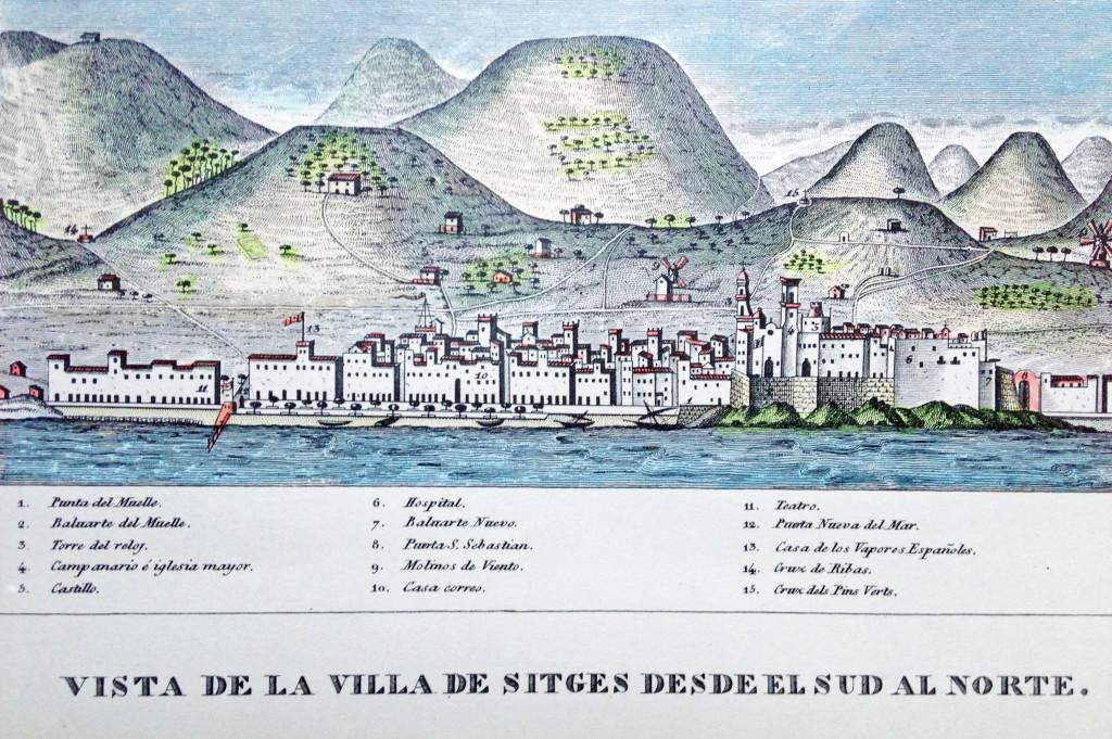 oude-kaart