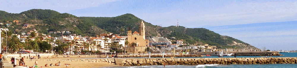 sitges-paseo