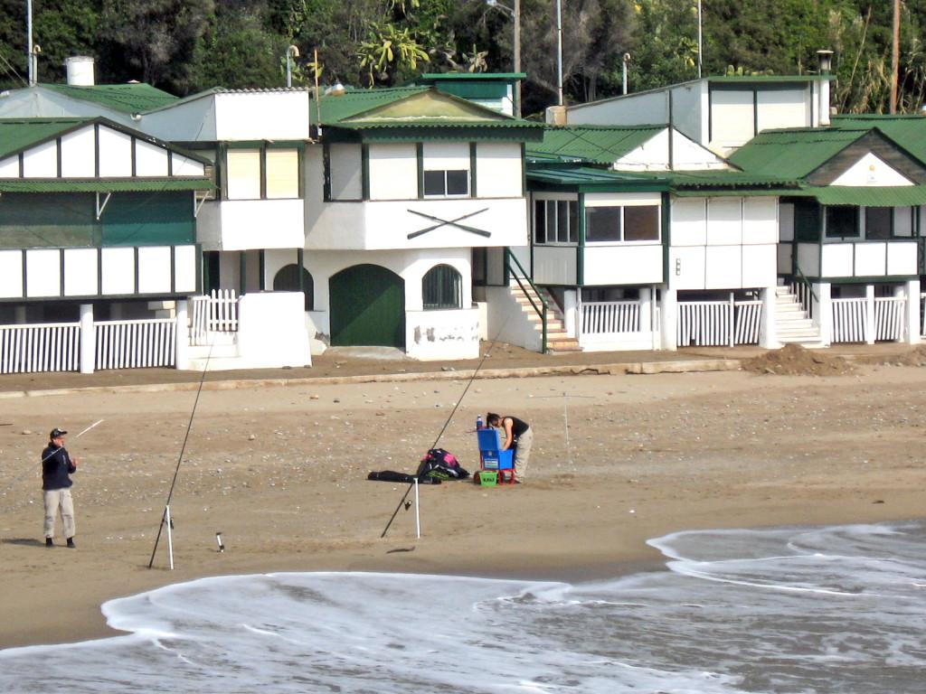 07-vissers-strand-garraf