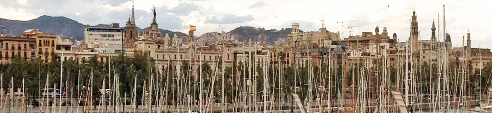 banner-barcelona