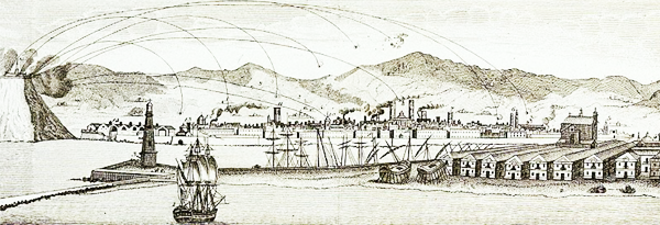 Bombardement-1842