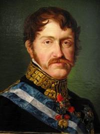 Carlos V carlisme