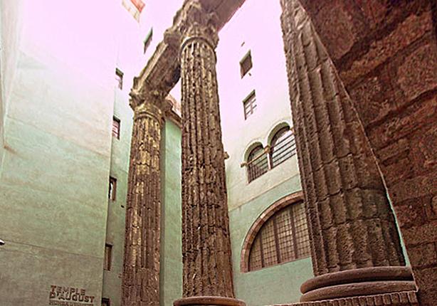 augustus-tempel