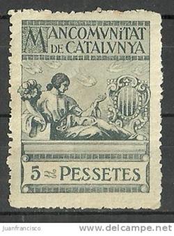 mancomunidad-postzegel