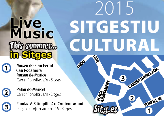 sitgestiu-2015