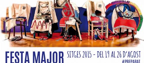 festamajor-2015