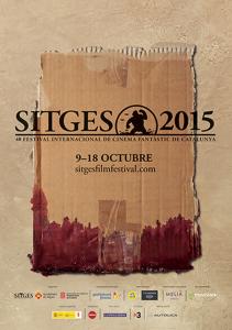 filmfestival-2015