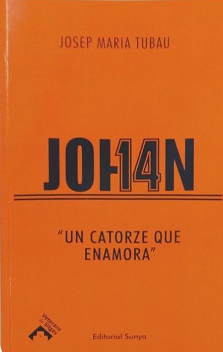 johan-cruijff